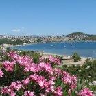 Бодрум, Турция