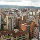 Букараманга, Колумбия