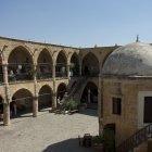 Старый город, Никосия, Кипр