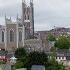 Корк, Ирландия
