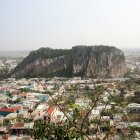 Мраморные горы, Дананг, Вьетнам