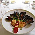 Кухня Франции