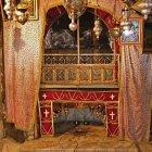 Святая Пещера Рождества, Базилика Рождества Христова в Вифлееме