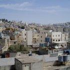 Хеврон, Палестинская автономия