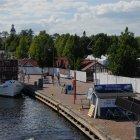 Куопио, Финляндия