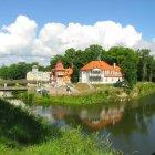 Курессааре, Эстония