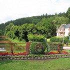 Лугачовице, Чехия