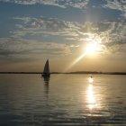 Мазурские озера, Польша