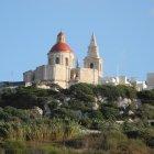 Меллиеха, Мальта