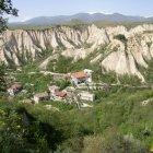 Мелник, Болгария