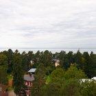 Нарва-Йыэсуу, Эстония