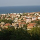 Обзор, Болгария