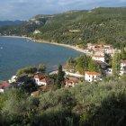 Платаньяс, Крит
