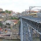 Порту, Португалия