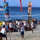 Пуэрто-Галера, остров Миндоро, Филиппины