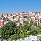 Сандански, Болгария