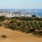 Сетубал, Португалия