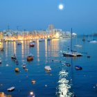 Слима, Мальта
