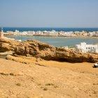 Сур, Оман