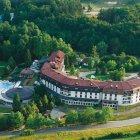 Шмарьешке Топлице, Словения