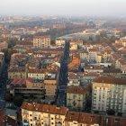 Турин, регион Пьемонт, Италия