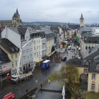 Трир, Германия