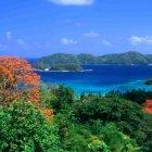Остров Тринидад