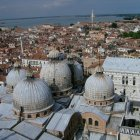 Венеция, Венето, Италия
