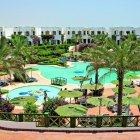 Отель Verginia Sharm 4*, Шарм-эль-Шейх, Египет