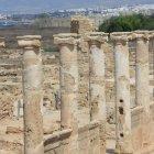 Кипрский археологический музей, Никосия