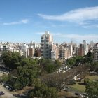 Росарио, Аргентина