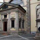 Амброзианская пинакотека, Милан