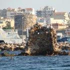 Остров Хиос, Греция