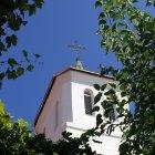 Церковь Святой Богородицы, Несебр