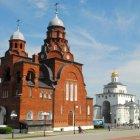Музей хрусталя и лаковой миниатюры, Владимир
