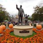 Парк развлечений Диснейленд, Лос-Анджелес