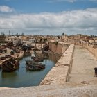 Эль-Джадида, Марокко
