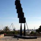 Музей современного искусства Es Baluard, Майорка
