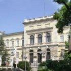 Этнографический музей Варны
