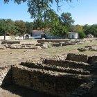 Анапский археологический музей «Горгиппия»