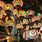 Рынок Kapalı Çarşı, Стамбул