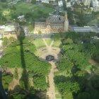 Гайд-парк, Сидней