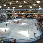 Торговый центр Ice Mall, Эйлат