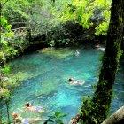 Экологический парк «Природные глаза», Пунта-Кана