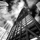 Центр Джона Хэнкока, Чикаго