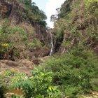 Водопад Клонг Плу, Ко Чанг