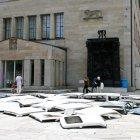 Музей изобразительных искусств Кунстхаус, Цюрих
