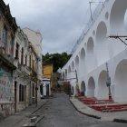 Район Лапа, Рио-де-Жанейро