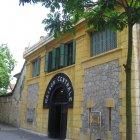 Тюрьма Хоало, Ханой