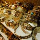 Рынок Марракеша